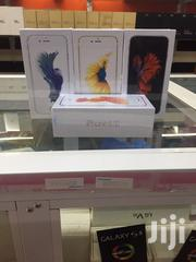 New Apple iPhone 6s 32 GB Gold | Mobile Phones for sale in Greater Accra, East Legon (Okponglo)