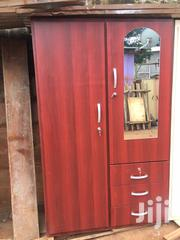 2in 1 Wardrobes At A Cool Price. | Furniture for sale in Greater Accra, Korle Gonno