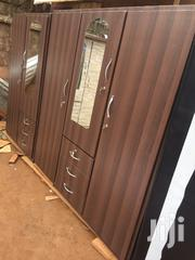 3in 1 Wardrobes At Affordable Prices. | Furniture for sale in Greater Accra, Achimota