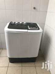 IGNIS Washing Machine And Air Dryer | Home Appliances for sale in Greater Accra, East Legon (Okponglo)