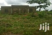 5 Bedrooms Uncompleted House For Sale | Houses & Apartments For Sale for sale in Brong Ahafo, Techiman Municipal