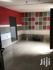 Chamber And Hall Apartment For Rent At Kojo Sardine | Houses & Apartments For Rent for sale in Greater Accra, Labadi-Aborm