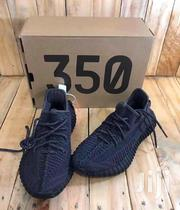 Adidas Yeezy Boost 350 | Shoes for sale in Greater Accra, Airport Residential Area