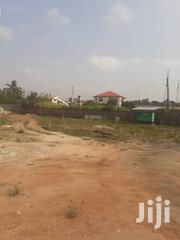 Town Titled Plot Of Land For Sale At East Legon | Land & Plots For Sale for sale in Greater Accra, East Legon
