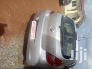Hyundai i20 2009 Silver | Cars for sale in Greater Accra, Adenta Municipal
