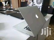 Apple Macbook Pro 1 T SSD Core I7 16 GB RAM   Laptops & Computers for sale in Greater Accra, Accra new Town