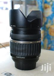 Nikon Lens 18-200 Mm | Cameras, Video Cameras & Accessories for sale in Greater Accra, Adenta Municipal