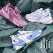Nike Air Zoom | Shoes for sale in Greater Accra, Airport Residential Area