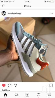 Nike Air S | Shoes for sale in Greater Accra, Airport Residential Area