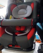 Baby Car Seat | Children's Gear & Safety for sale in Greater Accra, Asylum Down