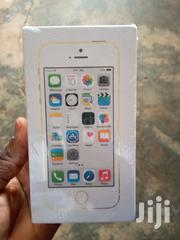 New Apple iPhone 5s 16 GB | Mobile Phones for sale in Northern Region, Tamale Municipal