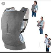 3 Ways Chicco Mayiki Baby Carrier | Children's Gear & Safety for sale in Greater Accra, Asylum Down