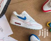 Nike Air P | Shoes for sale in Greater Accra, Airport Residential Area