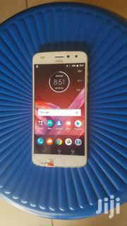 New Motorola Moto Z2 Play 64 GB | Mobile Phones for sale in Greater Accra, Accra Metropolitan