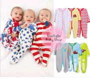 Pure Cotton Sleeping Suit | Children's Clothing for sale in Greater Accra, Asylum Down