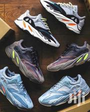 Yeezy Boost 700 | Shoes for sale in Greater Accra, Airport Residential Area
