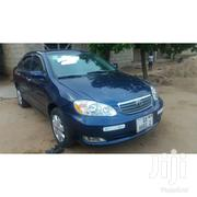 Toyota Corolla 2008 1.8 | Cars for sale in Greater Accra, Ga South Municipal