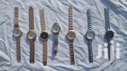 Original Ladys Watches | Watches for sale in Greater Accra, Adenta Municipal