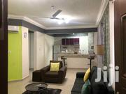 Two Bedroom Fully Furnished Apartment For Short Stay | Houses & Apartments For Rent for sale in Greater Accra, Achimota