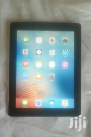 Apple iPad 3 Wi-Fi + Cellular 16 GB   Tablets for sale in Greater Accra, Kwashieman