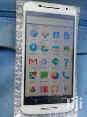 New Motorola Moto X Play 16 GB White | Mobile Phones for sale in Greater Accra, Achimota
