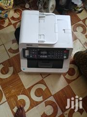 Brother Printer | Computer Accessories  for sale in Greater Accra, Adenta Municipal
