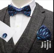 Ties On Demand   Clothing Accessories for sale in Greater Accra, Cantonments