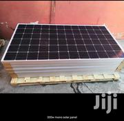Solar Panels | Solar Energy for sale in Greater Accra, Alajo