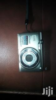 Digital Camera For Sale | Cameras, Video Cameras & Accessories for sale in Central Region, Awutu-Senya