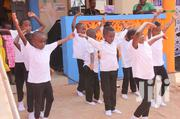 Class 1 & Nursery 2 | Teaching Jobs for sale in Greater Accra, Adenta Municipal