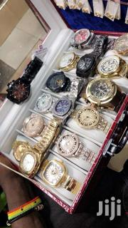 Watch | Watches for sale in Greater Accra, Kwashieman