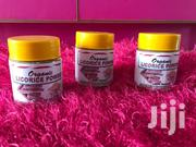 Organic Licorice Powder | Skin Care for sale in Greater Accra, Airport Residential Area