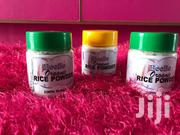 Organic Rice Powder | Skin Care for sale in Greater Accra, Airport Residential Area
