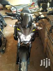 New Kawasaki Z650 2019 Black | Motorcycles & Scooters for sale in Greater Accra, Darkuman