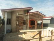Three Bedrooms House For Rent At Spintex | Houses & Apartments For Rent for sale in Greater Accra, Nungua East