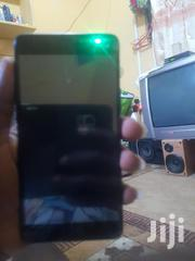 Infinix Note 4 16 GB Black | Mobile Phones for sale in Greater Accra, Nungua East