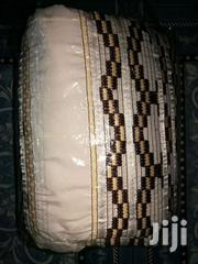 Kente Fabric | Clothing for sale in Greater Accra, Tema Metropolitan