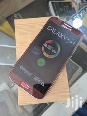 New Samsung Galaxy S4 zoom 16 GB | Mobile Phones for sale in Greater Accra, Accra Metropolitan