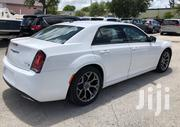New Chrysler 300C 2018 White | Cars for sale in Greater Accra, Ga West Municipal