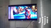 Samsung Ultra Slim Smart 3D LED TV 55 Inches | TV & DVD Equipment for sale in Greater Accra, Adenta Municipal