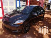 Toyota Yaris 2015 Black | Cars for sale in Brong Ahafo, Atebubu-Amantin