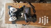 Fresh Ps2 Loaded With Latest Games | Video Game Consoles for sale in Greater Accra, Accra Metropolitan