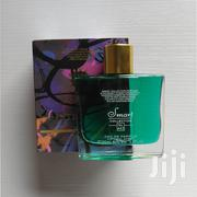 Amouage Perfumes | Fragrance for sale in Ashanti, Kumasi Metropolitan