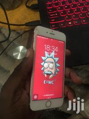 Apple iPhone 6s 32 GB | Mobile Phones for sale in Greater Accra, East Legon