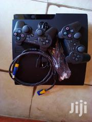 Fresh Ps3 Slim Loaded With Games | Video Game Consoles for sale in Greater Accra, Accra Metropolitan