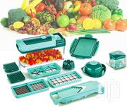 Genius Nicer Dicer Fusion | Home Appliances for sale in Greater Accra, Airport Residential Area