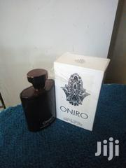 Oniro Perfumes | Fragrance for sale in Ashanti, Kumasi Metropolitan
