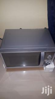 Hisense Microwave Oven | Kitchen Appliances for sale in Ashanti, Kumasi Metropolitan