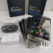 New Samsung Galaxy S7 edge 32 GB   Mobile Phones for sale in Greater Accra, Tesano