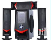 Jerry M3 Woofer | Audio & Music Equipment for sale in Greater Accra, Ashaiman Municipal